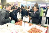 trade offices help take vietnamese goods abroad