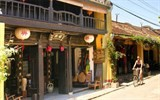 hoi an to host international food festival in mid march