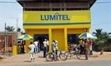 viettel becomes first 4g service provider in burundi
