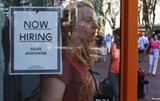 us economy adds 242000 jobs in february