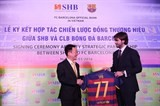 shb barcelona fc ink cooperation agreement
