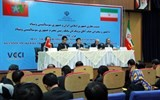 vietnam keens to bolster cooperation with iran