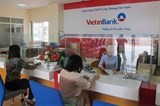 vietinbank gets foreign syndicated loan of 200 mln usd