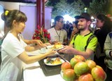 Hoi An International Food Festival opens