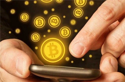 MOIT issues warning on virtual currencies