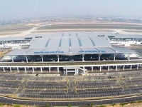 noi bai voted as worlds most improved airport