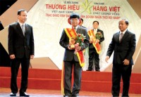 vadfco pride of vietnamese fertilizers