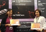 vietnamese movie wins hong kong film awards