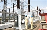 power planning vii ensures sustainable development