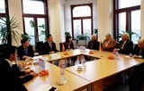 vietnam participates in berlin energy dialogue