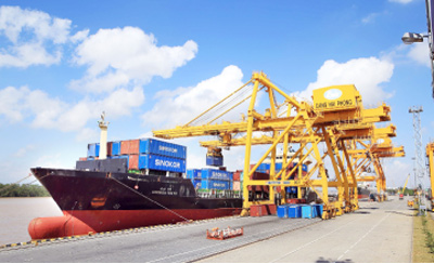 Exports to US likely top US$38 billion