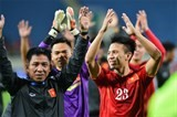vietnam beats taiwan 4 1 in qualifier
