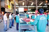cao bang benefits from industry promotion