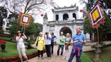 2 million foreign visitors travel to vn in q1