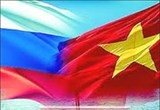 vn russia enhance comprehensive strategic partnership