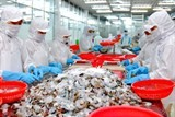 aquatic exports exceed us 1 bln in q1