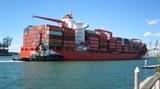finance ministry to inspect foreign shipping firms adjust fee collection
