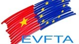 vietnam eu push for fta signing