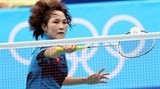 trang minh to see strong rivals at singapore open