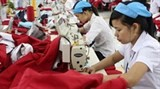 indian textile sector says vietnam a collaborator not a rival