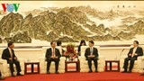 china vn enhance security cooperation