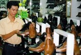 footwear sector support wears thin