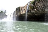 dray nur waterfall symbol of beauty in the central highlands