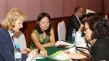 vietnam poland enhance trade investment cooperation