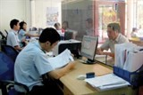 vietnam cambodia tighten cooperation in customs