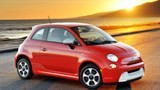 5600 fiat 500e evs recalled for buggy software