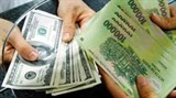 forex rates need to be adjusted experts