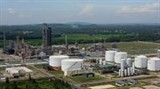 dung quat oil refinery not to close