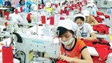 vietnam thailand team up to form supply chains