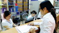 HCMC continues to improve one-stop mechanism