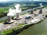 eu helps vn improve nuclear safety