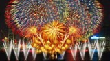 danang intl fireworks competition to blast off