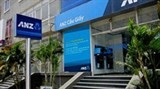 anz predicts 65 gdp growth for vietnam in 2015