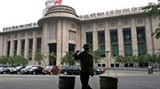 vietnam to allow greater foreign stakes in banks
