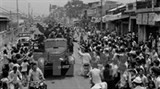 film festival shines light on vietnamese war