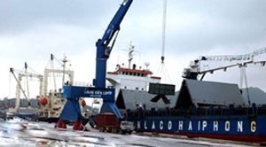 Trade deficit $3.1b as imports increase 18.9%