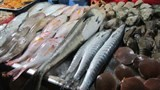 japanese traders fish for vietnams market
