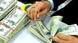 experts propose flexible forex policy