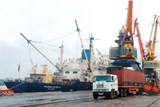 trade deficit remains under control