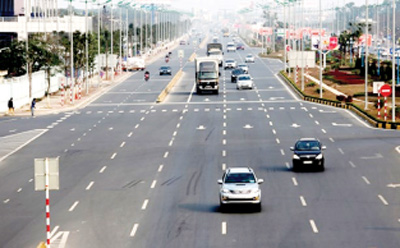 EuroCham publishes White Book recommendations
