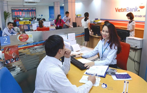 Banks take out int'l loans to meet long-term needs