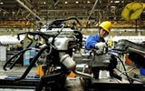 bank of canada says upbeat about chinas economic growth