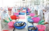 seafood to more deeply enter us market