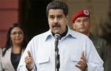 venezuelas plan to save energy during the drought three day weekends