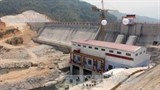 krong no 3 hydropower plant inaugurated in lam dong