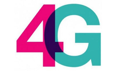 Vietnam sees promising 4G future